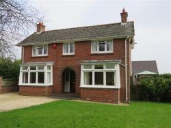 Detached House For Sale Stalbridge STURMINSTER NEWTON Dorset DT10