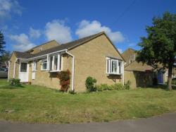 Detached Bungalow For Sale Milborne Port Sherborne Dorset DT9