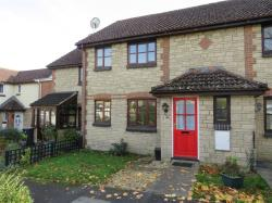Terraced House For Sale Henstridge Templecombe Somerset BA8
