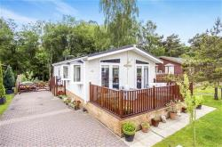 Detached House For Sale Hurn Christchurch Dorset BH23