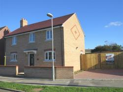 Detached House For Sale Wool Wareham Dorset BH20