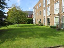 Flat For Sale 30 North Street Wareham Dorset BH20