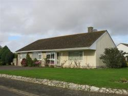 Detached Bungalow For Sale  Wareham Dorset BH20