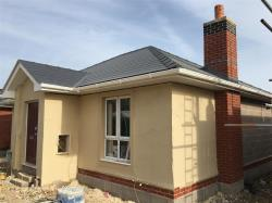 Detached Bungalow For Sale Gentian Way Weymouth Dorset DT3