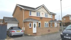 Semi Detached House For Sale Chickerell Weymouth Dorset DT3