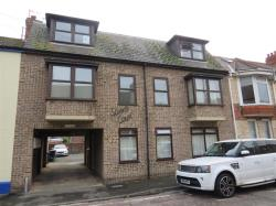 Flat For Sale 36 Brownlow Street Weymouth Dorset DT4