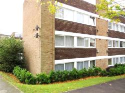 Flat For Sale  Billericay Essex CM12
