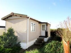 Mobile Home For Sale Dunton Brentwood Essex CM13