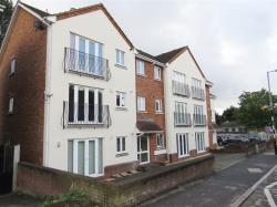 Flat For Sale Meadow Rise Billericay Essex CM11