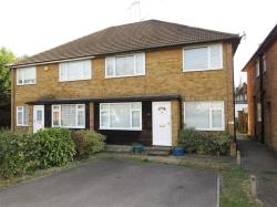 Flat For Sale Hutton Brentwood Essex CM13