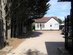 Detached Bungalow For Sale Crays Hill Billericay Essex CM11
