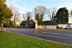 Detached House For Sale Great Yeldham Halstead Essex CO9