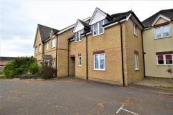 Terraced House For Sale Sible Hedingham Halstead Essex CO9