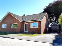 Semi Detached House For Sale Great Totham Maldon Essex CM9