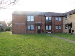 Flat For Sale Clacton-On-Sea Clacton-on-sea Essex CO16