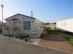 Detached House For Sale Clacton-On-Sea Clacton On Sea Essex CO16