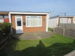 Detached Bungalow For Sale CLACTON-ON-SEA  Essex CO16