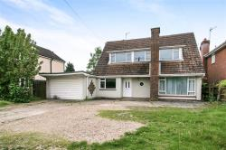 Other For Sale Stanway Colchester Essex CO3