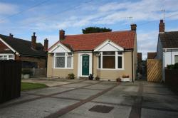 Detached Bungalow For Sale  Colchester Essex CO2
