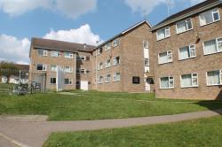 Flat For Sale Flat 1 Avon Way Colchester Essex CO4