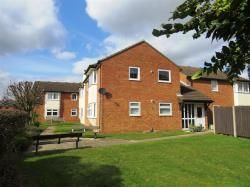 Flat For Sale Stanway Colchester Essex CO3