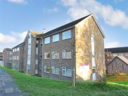 Flat For Sale Avon Way Colchester Essex CO4