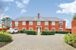 Flat For Sale  Colchester Essex CO4