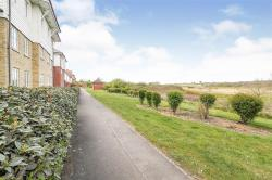 Flat For Sale Rowhedge Colchester Essex CO5