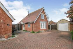 Other For Sale West Mersea Colchester Essex CO5