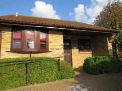 Terraced Bungalow For Sale Down Hall Road Rayleigh Essex SS6