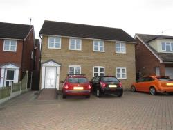 Flat For Sale Hullbridge Hockley Essex SS5