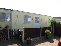 Detached House For Sale Lower Road Hockley Essex SS5