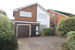 Detached House For Sale Hawkwell Hockley Essex SS5