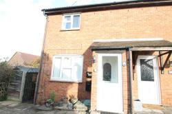 Semi Detached House For Sale  Hockley Essex SS5