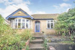 Semi - Detached Bungalow For Sale  Wickford Essex SS11
