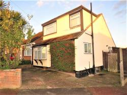 Terraced House For Sale  Leigh-On-Sea Essex SS9