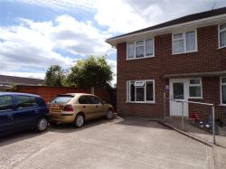 Flat For Sale Longparish Andover Wiltshire SP11