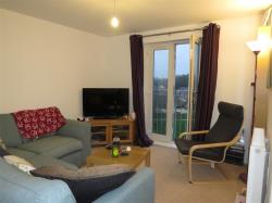 Flat For Sale  Eastleigh Hampshire SO50