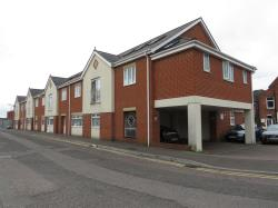 Flat For Sale Hanns Way Eastleigh Hampshire SO50