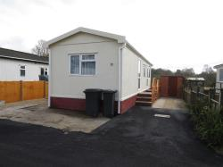 Detached House For Sale Colden Common Winchester Hampshire SO21