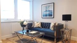 Flat For Sale Southampton Road Eastleigh Hampshire SO50