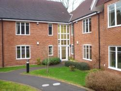 Flat For Sale Sherfield English Romsey Hampshire SO51