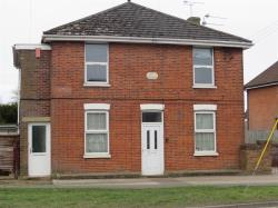 Flat For Sale  Romsey Hampshire SO51