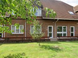 Other For Sale Great Well Drive Romsey Hampshire SO51