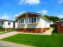 Detached House For Sale Olivers Battery Gardens Winchester Hampshire SO22