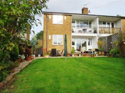 Flat For Sale Four Marks Alton Hampshire GU34