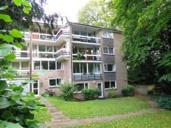 Flat For Sale Northlands Drive WINCHESTER Hampshire SO23