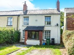 Semi Detached House For Sale Ewyas Harold HEREFORD Herefordshire HR2