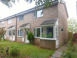Terraced House For Sale  Hereford Herefordshire HR4