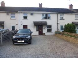 Terraced House For Sale Kingstone Hereford Herefordshire HR2